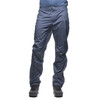 Houdini M's 4Ace Pants Outer Blue